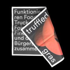 Food Truck Festival – Magazin
