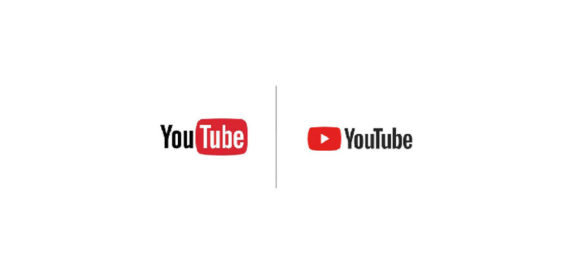 YouTube Redesign: Sinnlose Änderung oder subtil gekonnt?